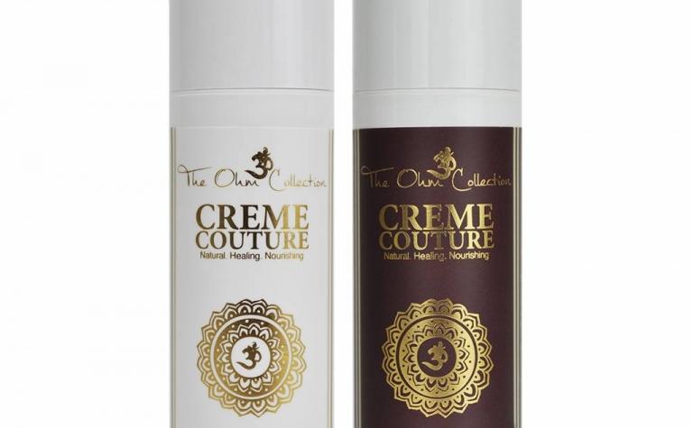 Ohm Crème Couture
