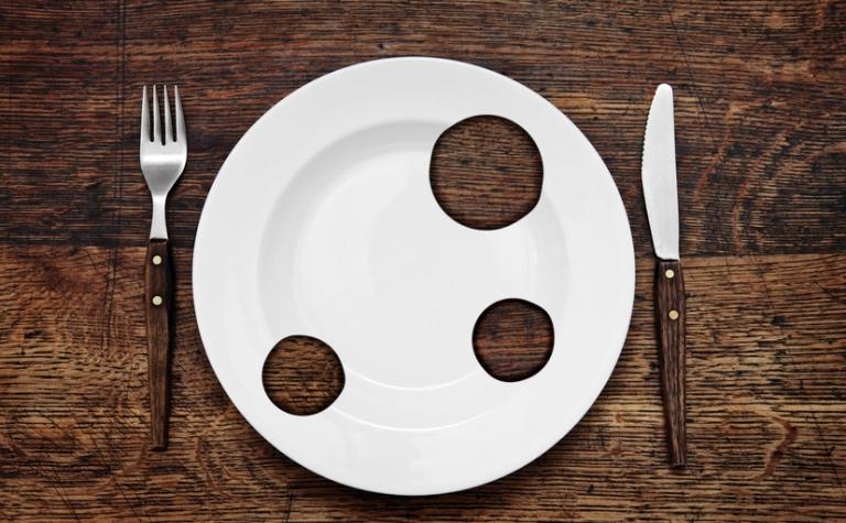 4 voedingstekorten die je kunt oplopen door medicijngebruik