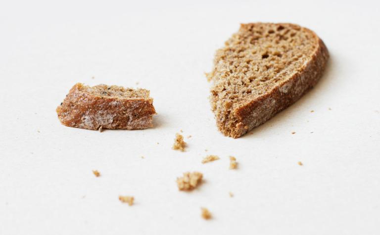 Intermittent fasting, afvallen als bijzaak