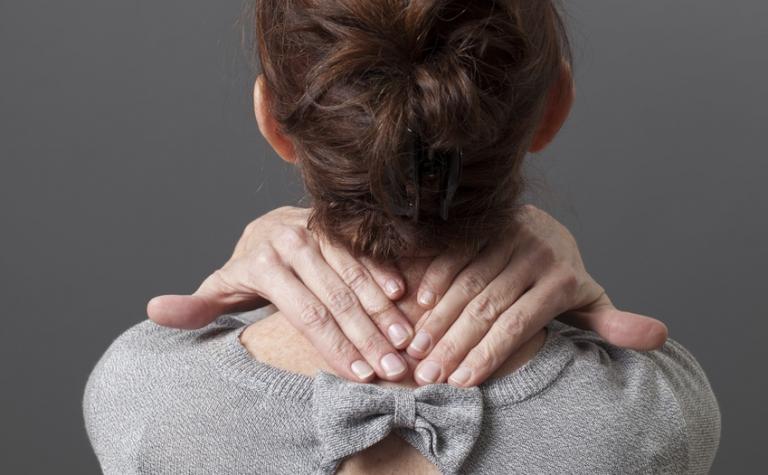 10 tips tegen pijn