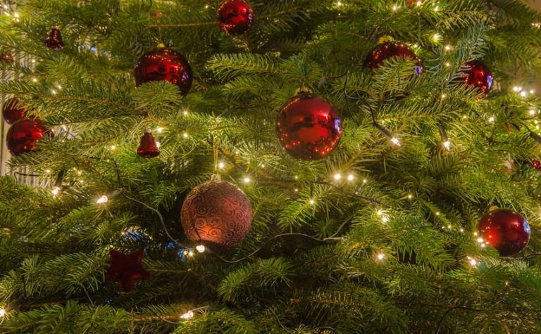 De feestdagen, en wat we dan eigenlijk vieren