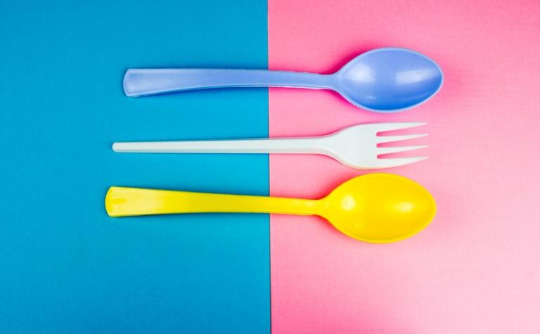 Wat weten we eigenlijk over plastic?
