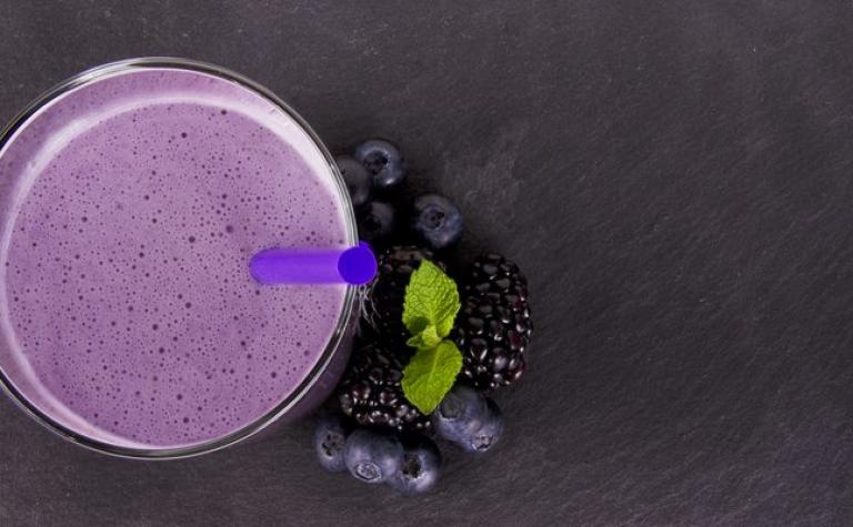 Het zuur-base-evenwicht, een belangrijke pijler voor je gezondheid