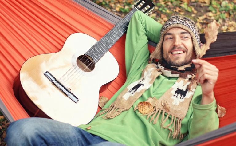 4 tips om te ontspannen