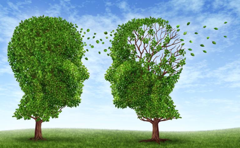Kun je dementie voorkomen?