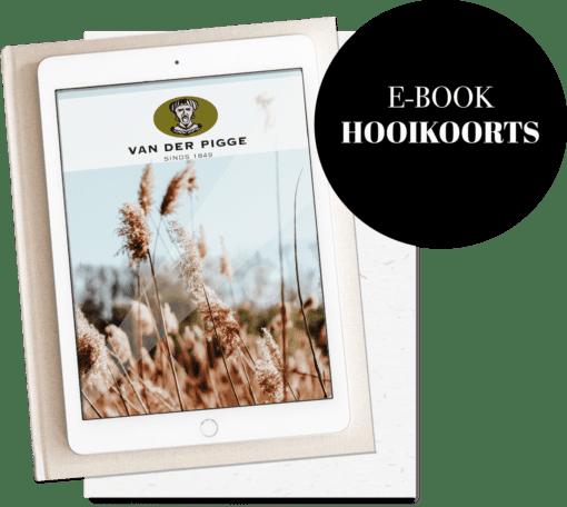 Wat is hooikoorts en hoe pak je het aan