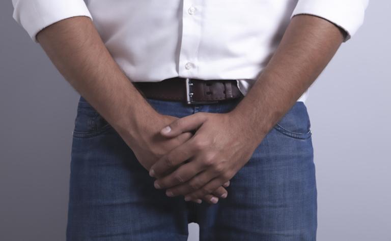 Prostaatklachten natuurlijk behandelen