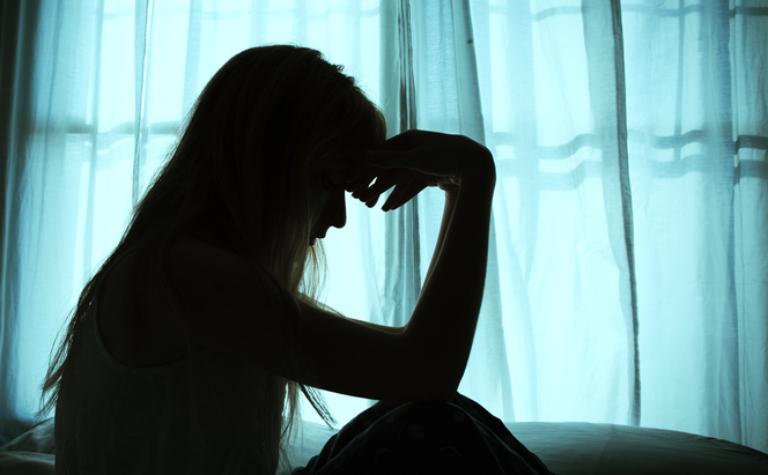 Migraine: een killer van een hoofdpijn