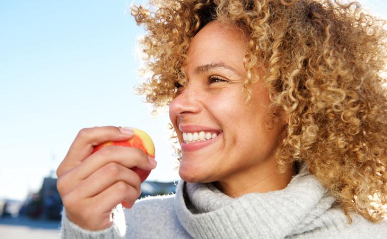 14 voedingsstoffen om je immuunsysteem te voeden