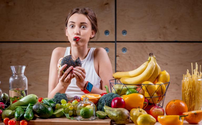 Een zwaarlijvig probleem: insuline- en leptineresistentie