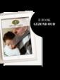 E book Gezond ouder worden