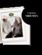 E-book speciaal voor vrouwen