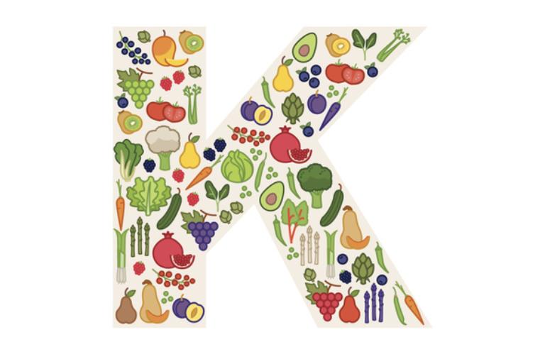 Coronablues en vitamine-K-status