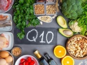Q10 blog gehoorverlies