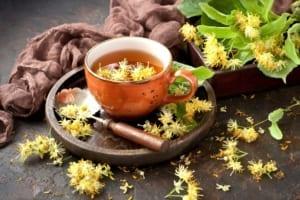 linde 10 beste rustgevende kruiden